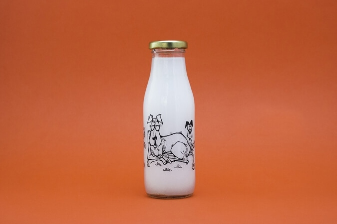 printed-glass-bottles-3c