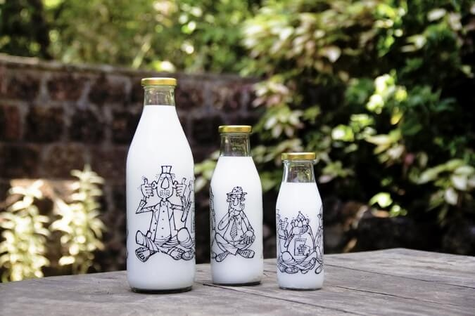 printed-glass-bottles-1d