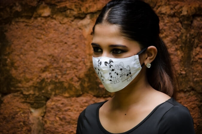 face-mask-19h