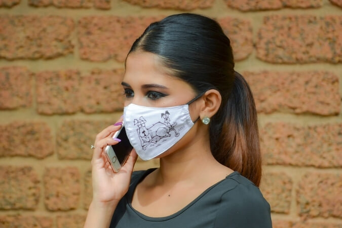 face-mask-16g