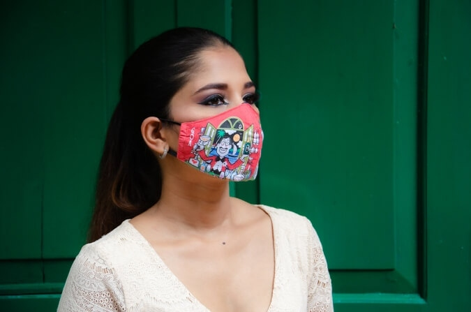 face-mask-12h