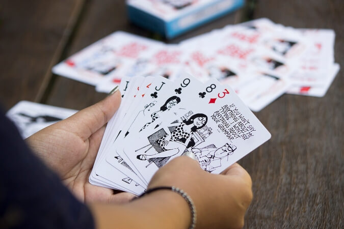 playingcard