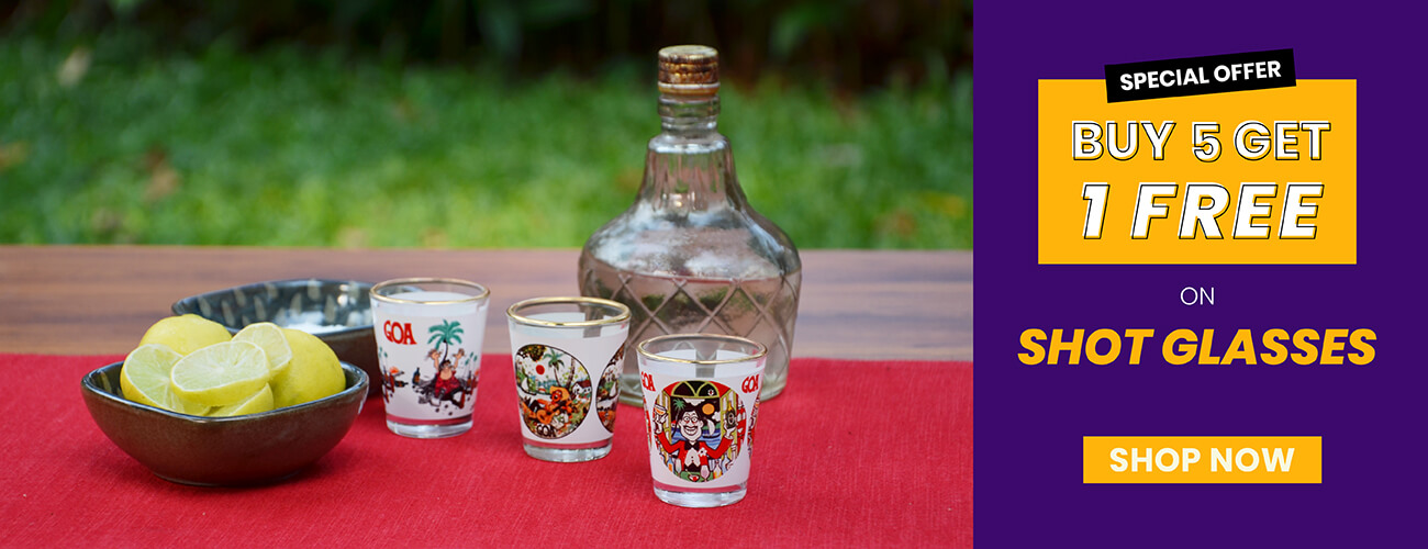 mario-miranda-shot-glasses